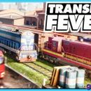 Transport Fever 2 v29372 PLAZA Free Download