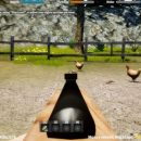 Vermin Hunter v1.28 SKIDROW PC Game