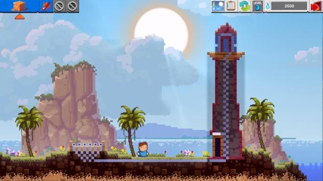 Universe Sandbox 2 Alpha 20.0.5 Free Download
