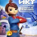 Ary and the SOS Chronos Free Download