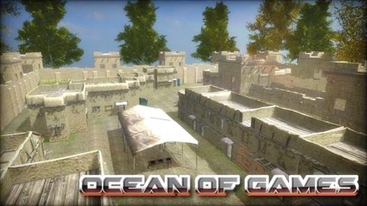 CastleGuard PLAZA Free Download