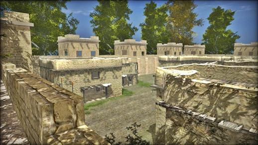 CastleGuard PLAZA PC Game