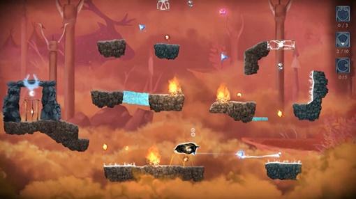 Evergate GoldBerg PC Game
