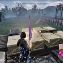 Night of the Dead Early Access PC Game