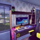 Streamer Life Simulator HOODLUM PC Game