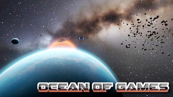 BlazeSky DRMFREE PC Game
