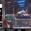Rebel Galaxy Outlaw GoldBerg PC Game