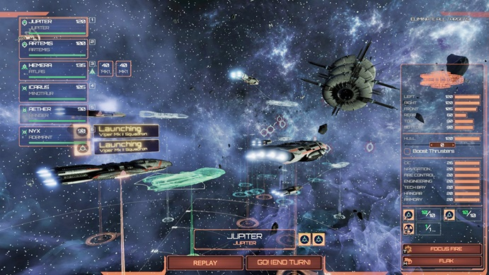 Battlestar Galactica Deadlock Armistice Chronos Free Download