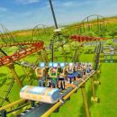 RollerCoaster Tycoon 3 Complete Edition Chronos PC Game
