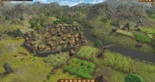 Dawn Of Man Cheese Razor1911 Free Download
