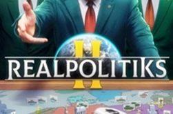 Realpolitiks II Early Access Free Download