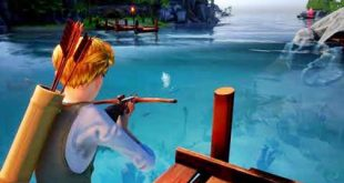War Islands A Coop Adventure Early Access PC Game