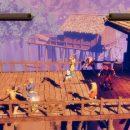 9 Monkeys of Shaolin New Game Plus SKIDROW PC Game