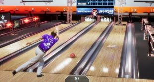 PBA Pro Bowling 2021 CODEX Free Download