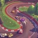 Circuit Superstars Early Access Free Download