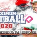 Doug Fluties Maximum Football 2020 SKIDROW Free Download