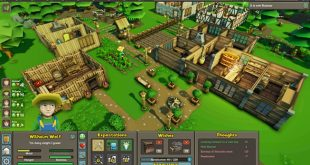 Founders Fortune DINOByTES PC Game