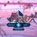 Star Renegades The Imperium Strikes Back SKIDROW Free Download