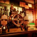 The Room 4 Old Sins CODEX Free Download