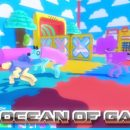 Wobbledogs Early Access Free Download