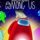 Among Us Pc Game Free Download