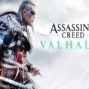 Assassin's Creed Valhalla Download Free