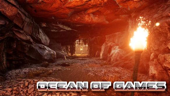Cions of Vega PLAZA Free Download