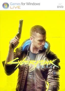 Cyberpunk 2077 CODEX Free Download