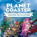 Planet Coaster Complete Edition EMPRESS PC Game