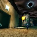 Shadow Man Remastered CODEX Free Download