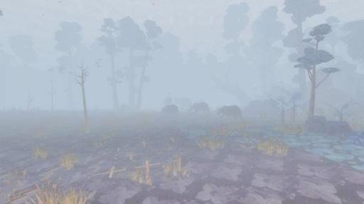 Shelter 3 SKIDROW PC Game