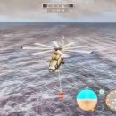 Ship Simulator Maritime Search and Rescue Free Download
