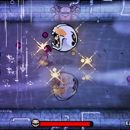 The Binding of Isaac Rebirth Repentance PLAZA Free Download