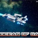 Transcender Starship TiNYiSO Free Download