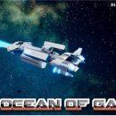 Transcender Starship TiNYiSO Free Download