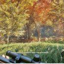 theHunter Call of the Wild Bloodhound CODEX PC Game