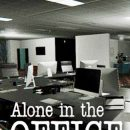 Alone in the Office DARKSiDERS Free Download