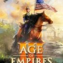 AoE III Definitive Edition United States Civilization CODEX Free Download