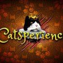 Catsperience FLT Free Download