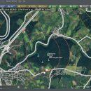 Command Modern Operations Kashmir Fire SKIDROW Free Download