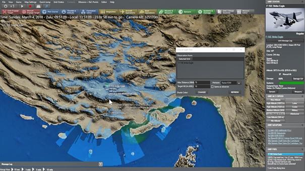 Command Modern Operations Kashmir Fire SKIDROW PC Game