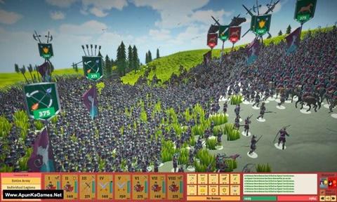 Conquest Medieval Kingdoms REPACK SKIDROW