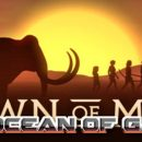 Dawn Of Man v1.7.2 Razor1911 Free Download