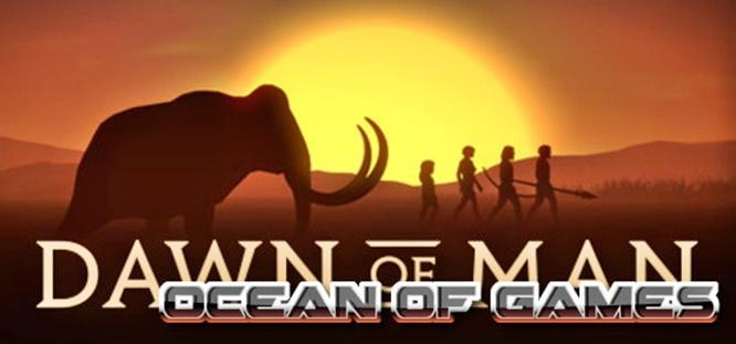 Dawn Of Man v1.7.2 Razor1911 Free Download