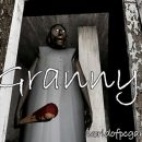 Granny Pc Game Download Free