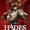 Hades v1.38050 DRMFREE Free Download