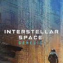 Interstellar Space Genesis Natural Law v1.2.4 Razor1911 Free Download