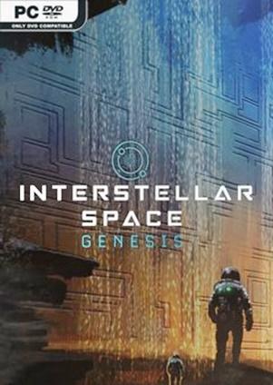 Interstellar Space Genesis Natural Law v1.2.4 Razor1911 Free Download