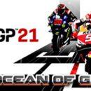 MotoGP 21 DOGE Free Download
