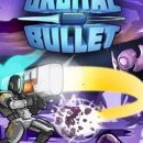 Orbital Bullet The 360 Rogue lite Early Access Free Download
